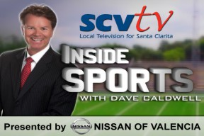 insidesportsfullpage