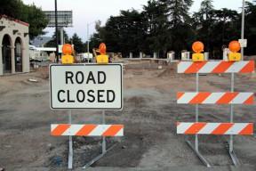 roundabout_construction