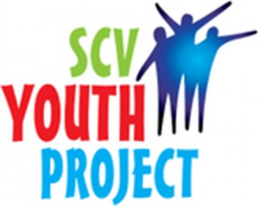 scvyouthproject