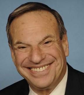 Bob Filner