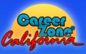 careerzone100813