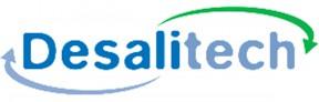 desalitech-logo
