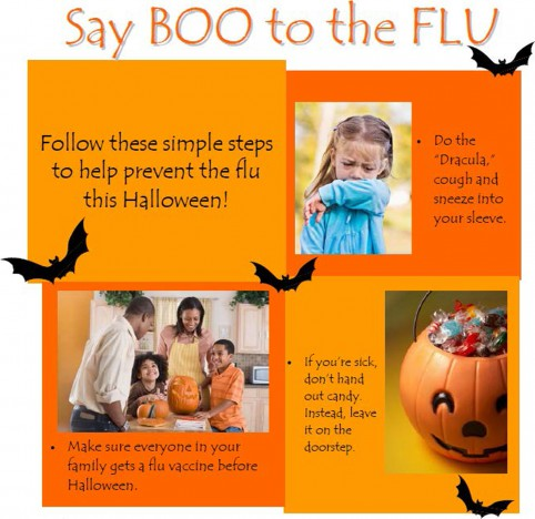 flu100413