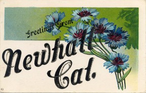 Postcard, 1910s. Click for more.