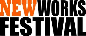 newworksfestival2013