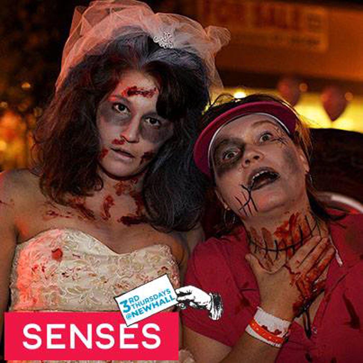 senses101713