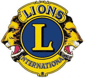 LionsClub-logo