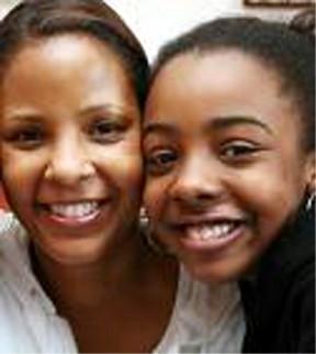 childfamilyparentsupport