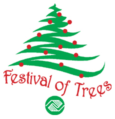 festivaloftrees2013