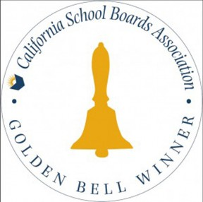 golden-bell-logo-copy-300x299