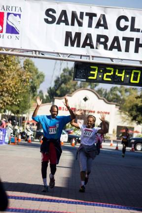 marathon110413a