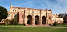 Kaufman Hall