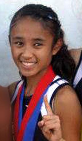SamanthaOrtega2012