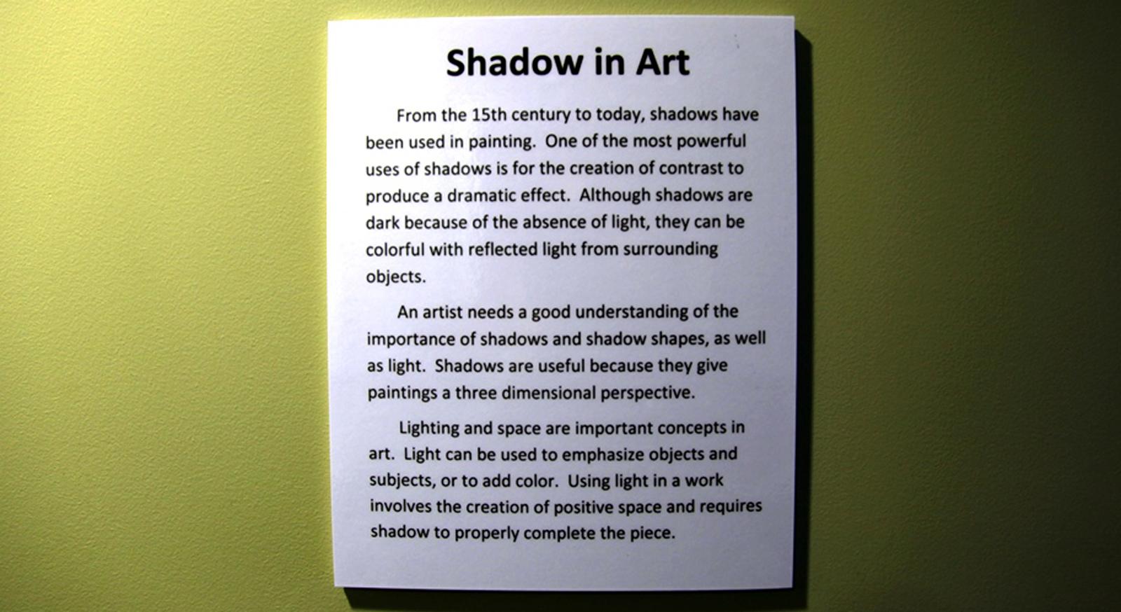 first-floor-art-gallery-shadow-in-art-1