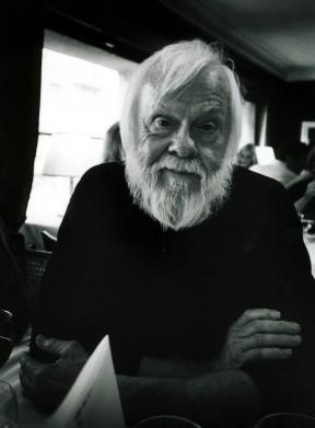 John Baldessari