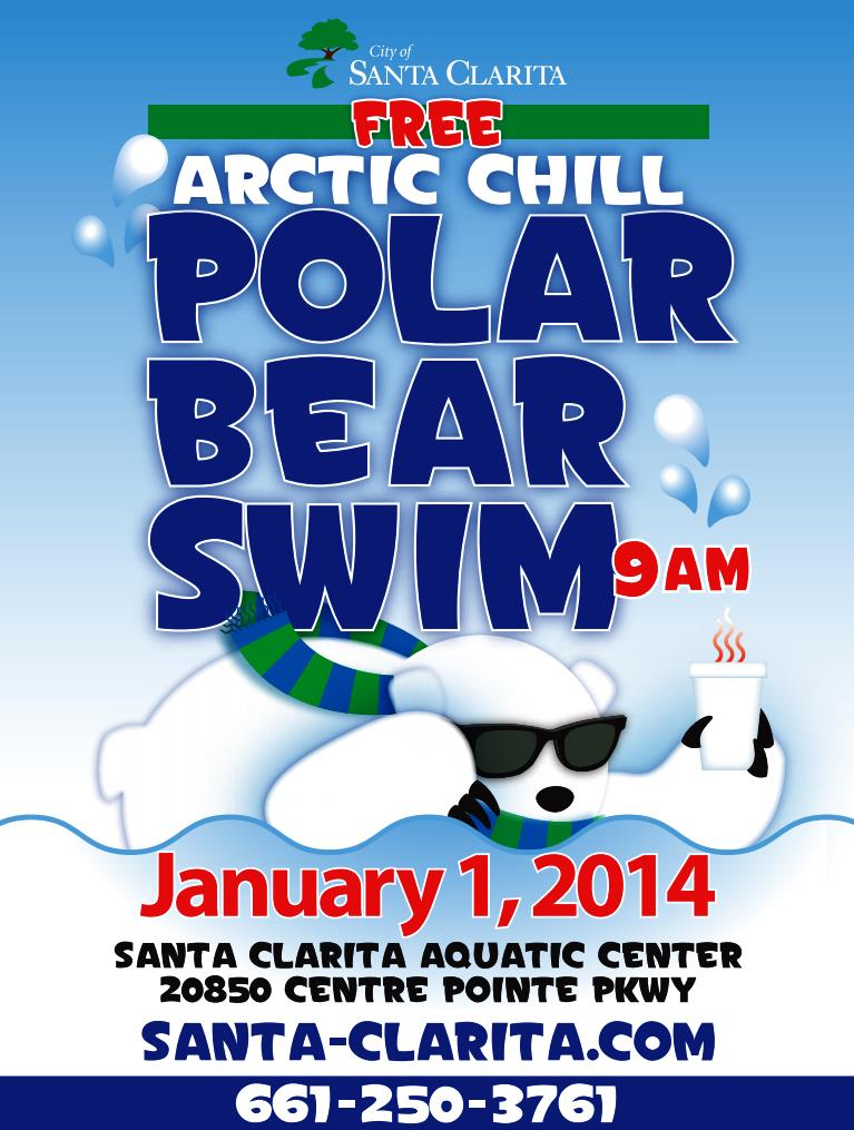 polar-bear-swim-2014