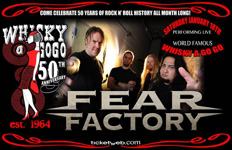 0115-whisky-fear-factory