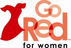 Go-Red-Logo
