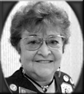 Carmen Sarro
