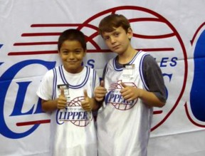 clippers-3