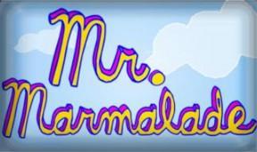 coc_mrmarmelade2014