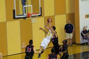 cocbasketball010814