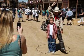 cowboy-2012