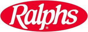 ralphsgrocery