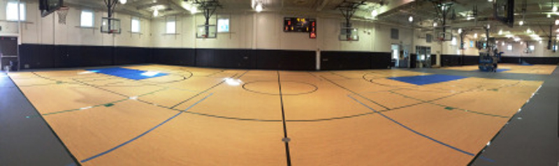 sports-complex-gym-pano