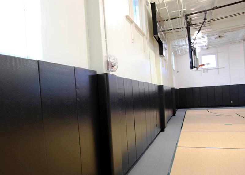 sports-complex-gym-remodel20140117_0