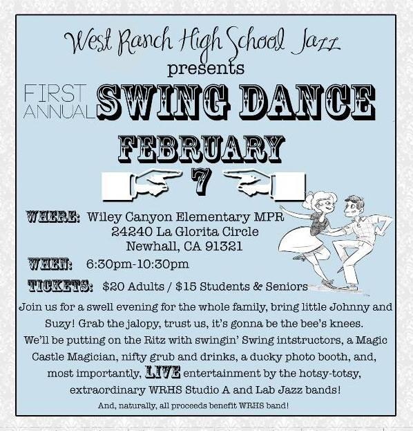 swingdance020714