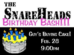 0226_snareheads-cake