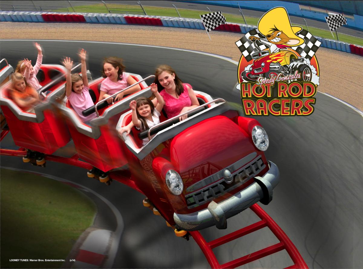 SFMM-Hot-Rod-Racers