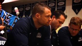 Derek Ballard spent six seasons as the head coach of Saugus boys basketball.
