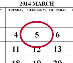calendarmarch5