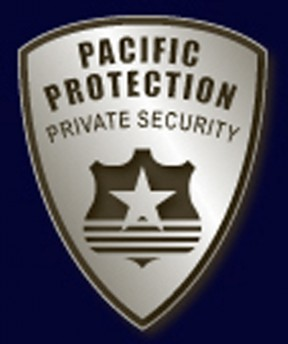 pacificprotectionsecurity