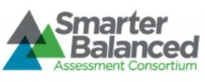 smarterbalanced