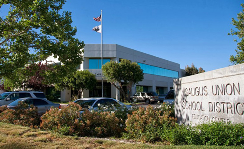 Saugus Union School District To Honor 17 Classified Employees