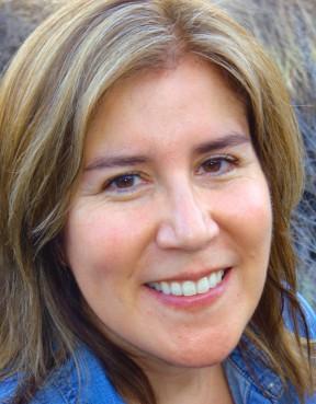 Linda A. Castro