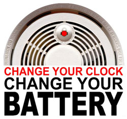 change_clock_battery