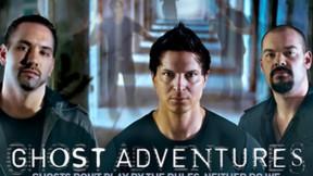 ghost-adventures7