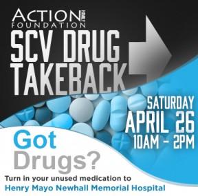 DrugTakeback-Slider