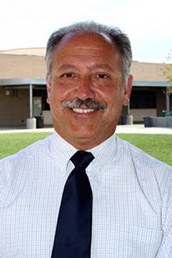 Hart District Introduces New Principals For Valencia, West Ranch