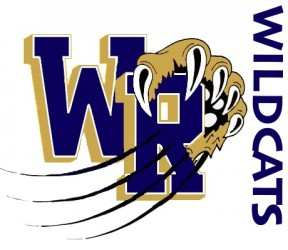 wr_logo_wildcat_0