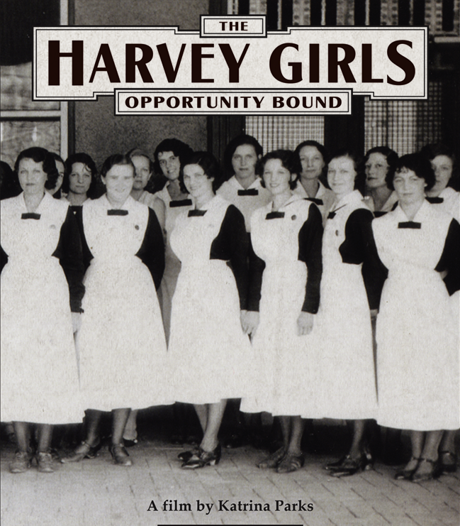 harvey girls Explore nana nancy's board harvey girls on pinterest | see more ideas about harvey girls, harvey house and santa fe.