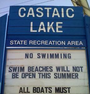 castaic-lake-swim-beaches-remain-closed-summer-due-drought