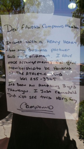 fitness-compound-canyon-country-unexpectedly-closes-transfers