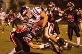 foothill-league-football-teams-support-appeal-new-cif