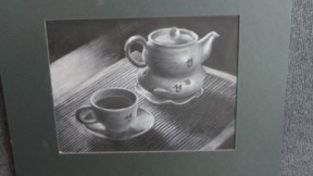 golden-valley-freshman-wins-congressional-art-competition