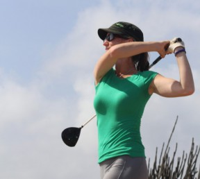 karena-thek-lineback-releases-new-book-about-golf-pilates